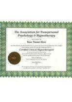 Replacement or Duplicate Certificate, Transcript, CD or DVD