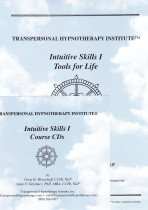 Intuitive Skills I, Tools for Life