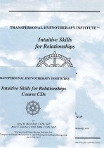 Intuitive Skills for Relationships