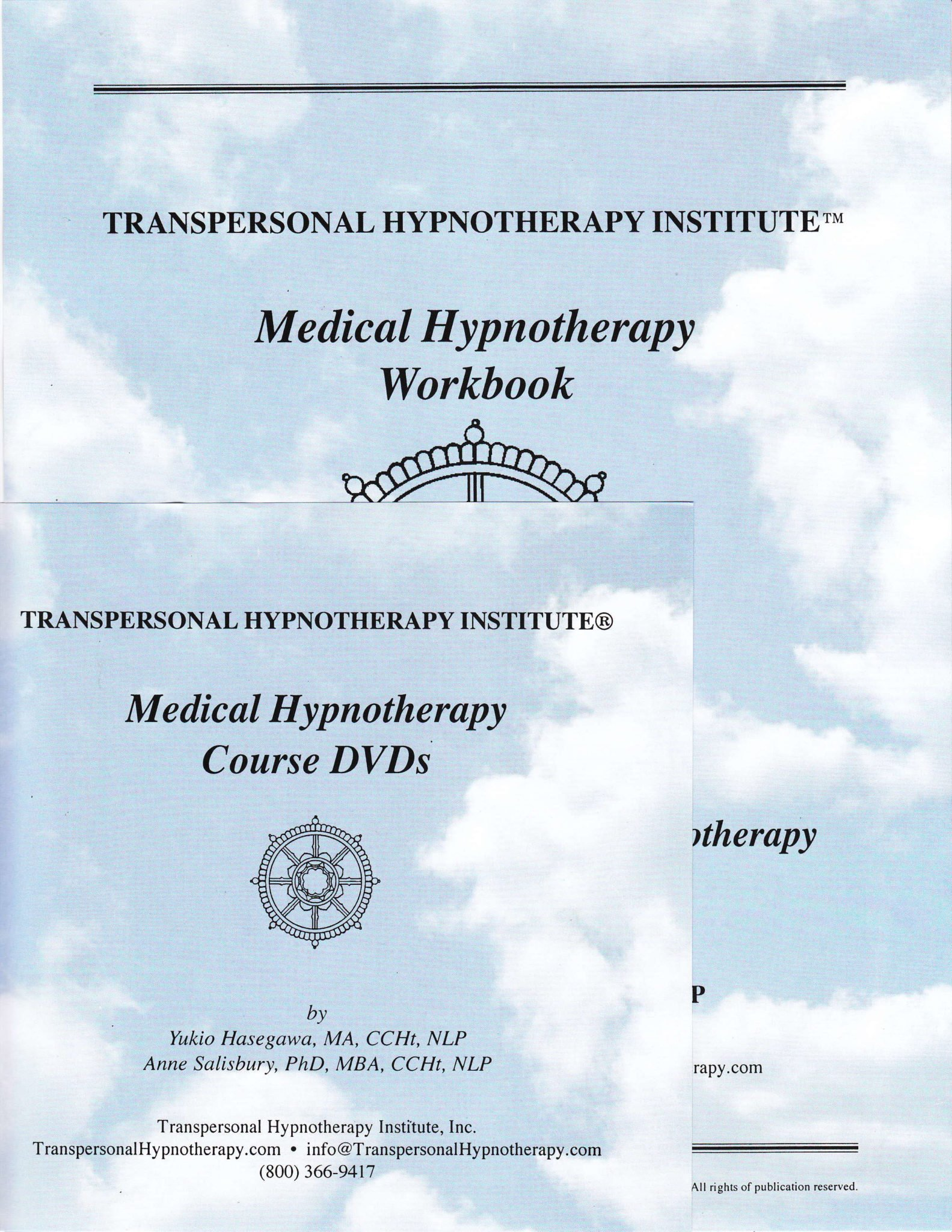 Medical Hypnotherapy Course
