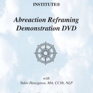 Abreaction Reframing Demonstration Video