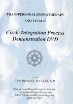 Circle Integration Process: Demonstration (117 min.)