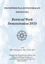Retrieval Work: Demonstration (92 min.)
