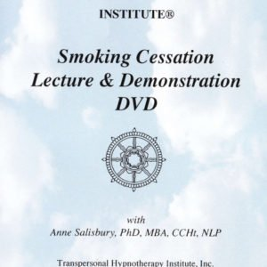 Smoking Cessation Lecture & Demonstration Video