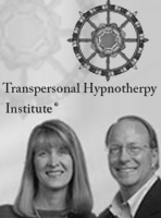 Clinical Hypnotherapist Certificate Program Package #1