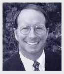 Transpersonal Hypnotherapy Institute Faculty - Greg Meyerhoff