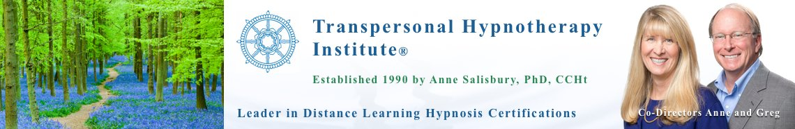 Hypnotherapy Certification Courses: Learn hypnosis, past life regression hypnotherapy